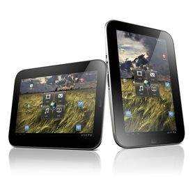 Tablet Lenovo IdeaPad Tablet K1 16GB