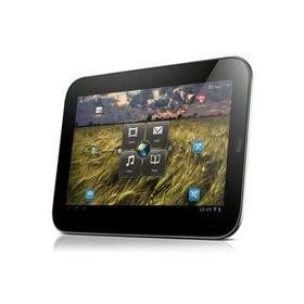 Tablet Lenovo IdeaPad Tablet K1 32GB