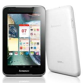 Tablet Lenovo IdeaTab A1000 4GB