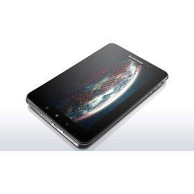 Tablet Lenovo IdeaTab A1107