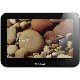 Tablet Lenovo IdeaTab A2109