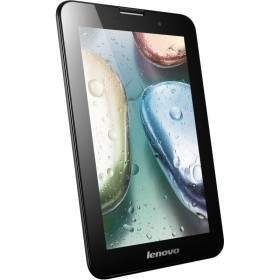 Tablet Lenovo IdeaTab A3000 16GB