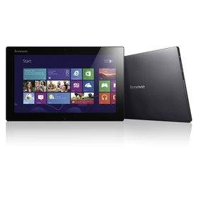 Tablet Lenovo IdeaTab Lynx K3011