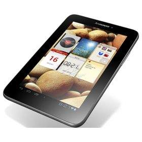 Tablet Lenovo IdeaTab S2107A