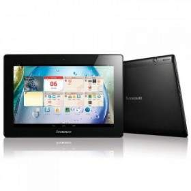 Tablet Lenovo IdeaTab S6000 16GB