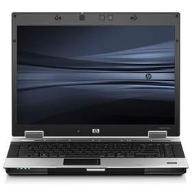 Laptop HP Compaq 8530p