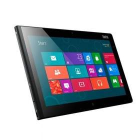 Lenovo ThinkPad Tablet 2 64GB