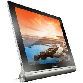 Tablet Lenovo Yoga Tablet 10 16GB