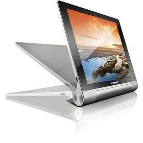 Tablet Lenovo Yoga Tablet 8 16GB