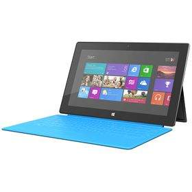 Tablet Microsoft Surface 2 32GB
