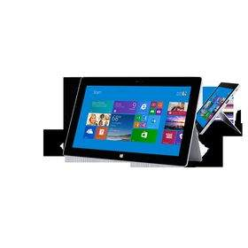 Tablet Microsoft Surface 2 64GB