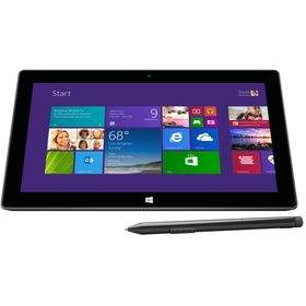 Tablet Microsoft Surface Pro 2 256GB