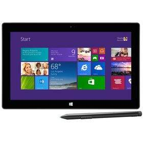 Tablet Microsoft Surface Pro 2 512GB