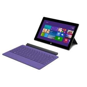 Tablet Microsoft Surface Pro 2 64GB