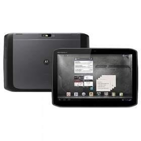 Tablet Motorola DROID XYBOARD 10.1 MZ617 16GB