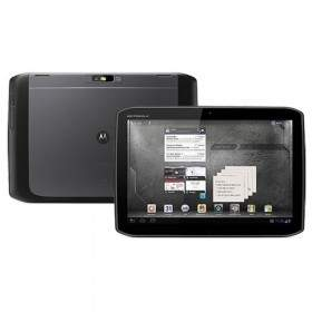 Tablet Motorola DROID XYBOARD 10.1 MZ617 64GB