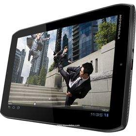Tablet Motorola DROID XYBOARD 8.2 MZ609 16GB