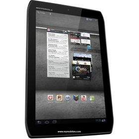 Tablet Motorola DROID XYBOARD 8.2 MZ609 32GB