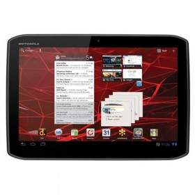 Tablet Motorola XOOM 2 3G MZ616 16GB