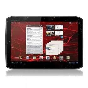 Tablet Motorola XOOM 2 MZ615 16GB