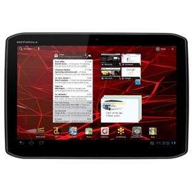 Tablet Motorola XOOM 2 Media Edition MZ607 16GB