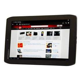 Tablet Motorola XOOM 2 Media Edition 3G MZ608 16GB
