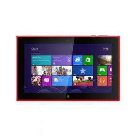 Tablet Nokia Lumia 2520 Wi-Fi 32GB