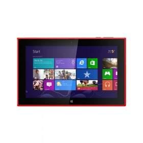 Tablet Nokia Lumia 2520 Wi-Fi 32GB