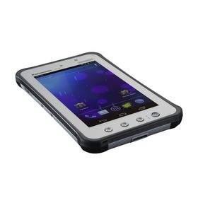 Tablet Panasonic ToughPad JT-B1