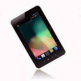 Tablet Relion RealPad Bromo 3 RL-P700-706