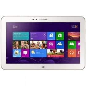 Tablet Samsung ATIV Tab 3 (XE300TZC) 32GB