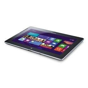 Tablet Samsung ATIV Tab (GT-P8510) 32GB