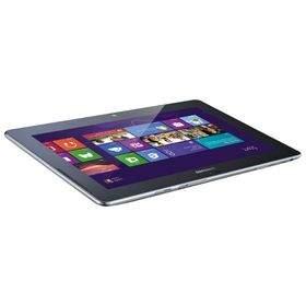 Tablet Samsung ATIV Tab (GT-P8510) 64GB