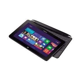 Tablet Samsung ATIV Tab 7 (XE700T1C-G01ID)