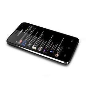 Tablet Samsung Galaxy Player 3.6
