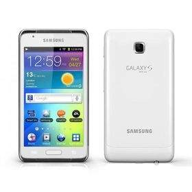 Tablet Samsung Galaxy Player 4.2