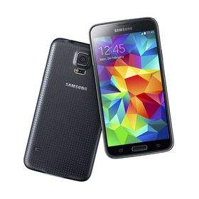 HP Samsung Galaxy S5 G900 32GB