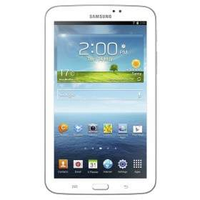 Tablet Samsung Galaxy Tab 3 7.0 (SM-T211 / P3200) 8GB WIFI