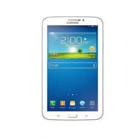 Samsung Galaxy Tab 3 7.0 (SM-T211/P3200) 16GB