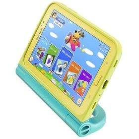 Tablet Samsung Galaxy Tab 3 Kids (SM-T2105)