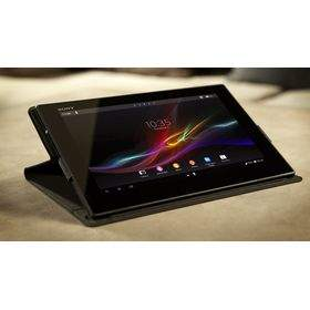 Tablet Sony Xperia Tablet Z Wi-Fi 16GB SGP311
