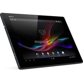 Tablet Sony Xperia Tablet Z LTE 16GB SGP351