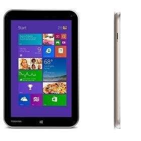 Tablet Toshiba Encore (WT8-A32)