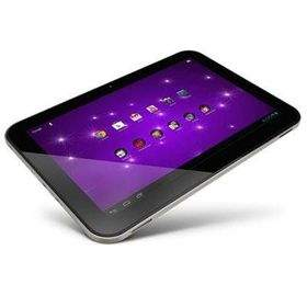 Tablet Toshiba Excite 10 AT-305 16GB