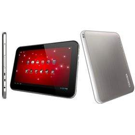 Tablet Toshiba Excite 10 AT-305 32GB
