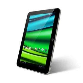 Tablet Toshiba Excite 10 LE AT-205 16GB