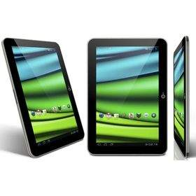 Tablet Toshiba Excite 10 LE AT-205 32GB