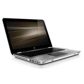 Laptop HP Envy 14-3114TU
