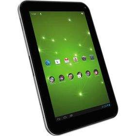 Tablet Toshiba Excite 7.7 AT275 32GB