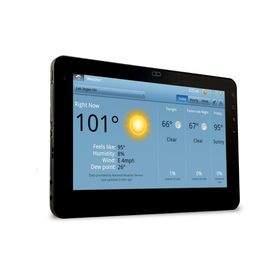 Tablet Viewsonic gTablet